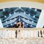 le nozze di Oleandra Alotto e Foto Event Studio 40