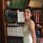 le nozze di Valeria e La Maison De La Beauté Truccatrice 8