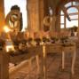 Luisa Mascolino - Wedding & Event Services 7