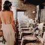 Le nozze di Valentina Conticini e Gabriel Couture by Gabriella Sposa 10