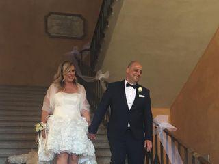Le Spose di Giulia 2