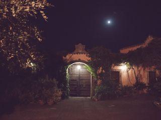 Casa Ruda 5