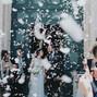 le nozze di Valeria Conte e Spiro Sanarica Fotografia 9