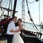 le nozze di Marina Vicente e Atelier Isabella 20