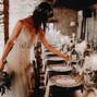 Le nozze di Valentina Conticini e Gabriel Couture by Gabriella Sposa 11