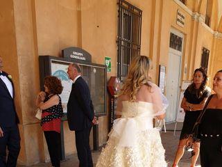 Le Spose di Giulia 3