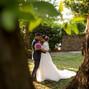 le nozze di Tania Leuti e Marco Lautizi 11