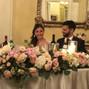 le nozze di Ida Molinaro e La Gardenia di Gambini Maristella 1