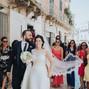 le nozze di Valeria Conte e Spiro Sanarica Fotografia 10