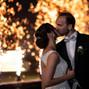 Le nozze di Giorgia e Foto Senza Posa 24
