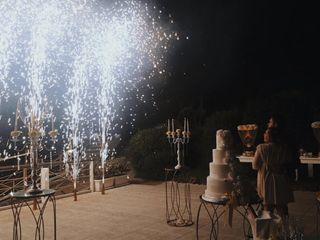 Torre Bassano Eventi 3