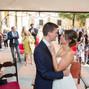 Sofia Balli wedding studio 25