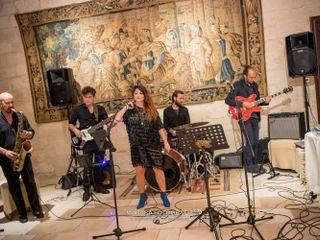 Insolito Groove 2