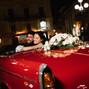 le nozze di Delia Pappalardo e DS Studiofotografico di Simone D'Amico 5