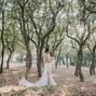 le nozze di Valeria Conte e Spiro Sanarica Fotografia 11