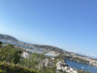 Cala Moresca - Anima Mediterranea 1