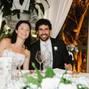 le nozze di Delia Pappalardo e DS Studiofotografico di Simone D'Amico 6