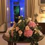 le nozze di Ida Molinaro e La Gardenia di Gambini Maristella 3