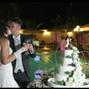 le nozze di Giusy Lo Cicero ℓρ e Villa Riis 5