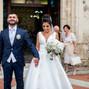 Le nozze di Silvia e Atelier La Parigina 2