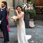 le nozze di Ida Molinaro e La Gardenia di Gambini Maristella 5