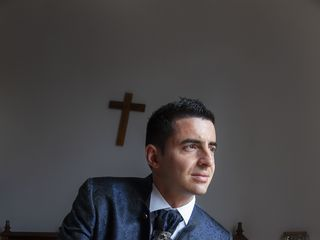 Alberto Sposo 6