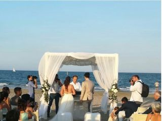 BBK Wedding Beach 4