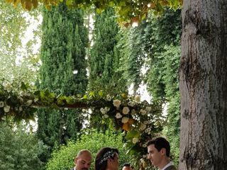 Celebrante Matrimoni Sicilia - Il Rito del Matrimonio 1
