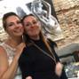 le nozze di Veronica Chiuso e Maila Bertoli 8