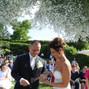 Le nozze di Massimiliano B. e Walter Capelli 104