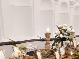 Villa Soglia Matrimoni ed Eventi 2