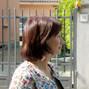 le nozze di Cristina e Marco e FotoJolli 10