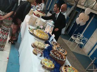 Royal Catering Ristorazione Raschi 2