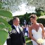 Le nozze di Massimiliano B. e Walter Capelli 107