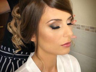 Silvana Mura Makeup & Beauty 3