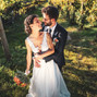 Le nozze di Valentina Felloni e Atelier Emé 9