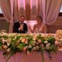 Le nozze di Fabiana Formicola e Glam Events 10
