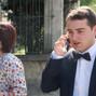 le nozze di Cristina e Marco e FotoJolli 12