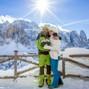 le nozze di Silvia Pasetto e Fotopeter 7