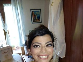 Hair Space di Chiara Autuori 3