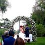 le nozze di Serena e La Terra degli Aranci 5