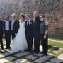 le nozze di Arianna Signorati e Castello Bevilacqua 21