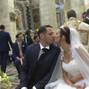 Le nozze di Sara e AndreAudioVideo Servicios 78