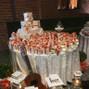 Mr.Bouquet Events & Wedding Planner di Michael Capodiferro 10