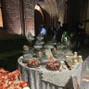 Mr.Bouquet Events & Wedding Planner di Michael Capodiferro 11