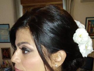Hair Space di Chiara Autuori 5