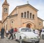 le nozze di Elisa Protti e Giovanni Lorenzi Fotografo 17
