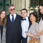le nozze di Cristina e Marco e FotoJolli 14