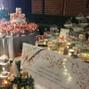 Mr.Bouquet Events & Wedding Planner di Michael Capodiferro 12