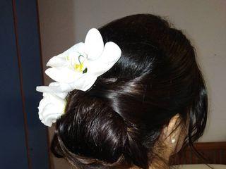 Hair Space di Chiara Autuori 6